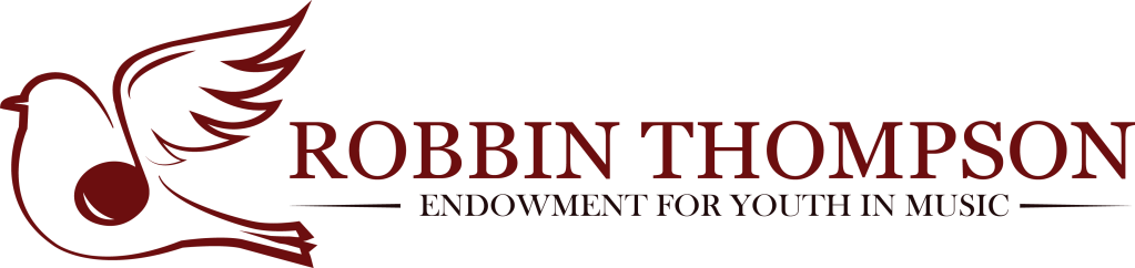 robbin-thompson-logo-rgb