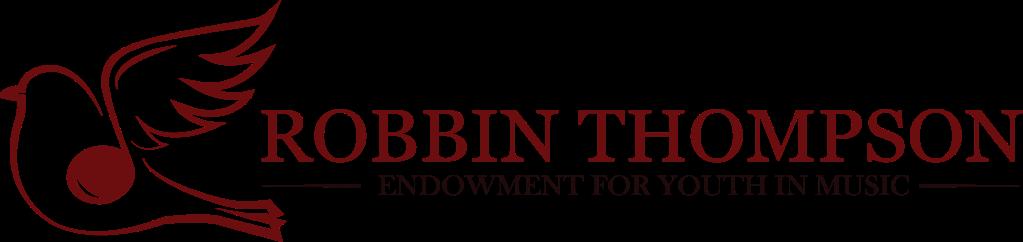 robbin-thompson-logo-rgb